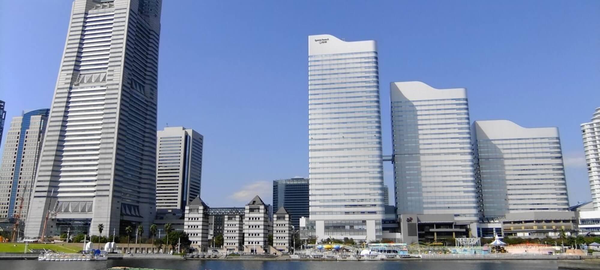 システム開発ならハニカムウエア|横浜のシステム会社